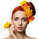 Интересни факти за косата и косопада
