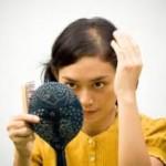 Кои са основните признаци на косопад