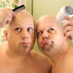 5 интересни факта за косопада