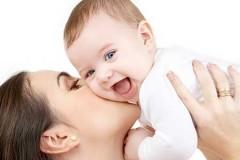 косопад след бременност