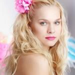 Топ 5 дерматологични съвета за хубава коса