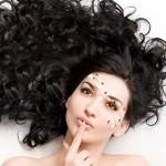 Тайната на здравата коса