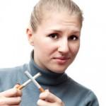 Тютюнопушенето причинява ли косопад?