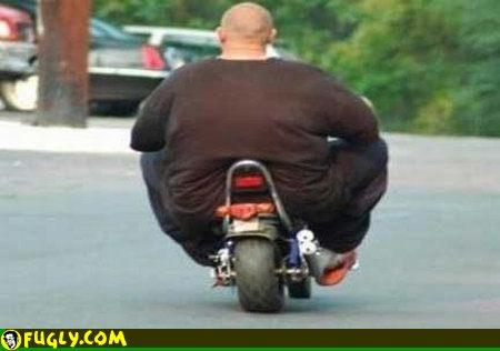 Затлъстяването индиректно предизвиква косопад
