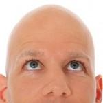 Има ли разлика между оплешивяване и косопад?