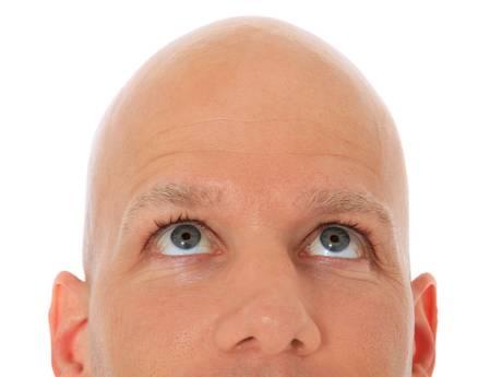 Оплешивяване и косопад