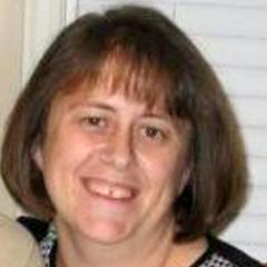 Светла Денчева: Помогнах си сама срещу косопад