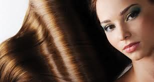 грижи за дълга коса