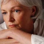 5 факта за връзката между естроген и косопад
