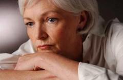 косопад и естроген