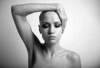 косопад при химиотерапия