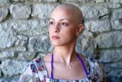 химиотерапия без косопад
