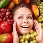 5 топ храни за бърз растеж на косата