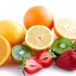 Топ 3 витамина срещу косопад