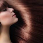 Домашно третиране на косопад