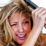 5 стъпки за гъста и красива коса