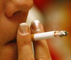 косопад и пушене