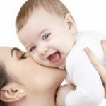 Косопад след раждане