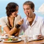 Здравословно хранене за сексуална мощ и против косопад