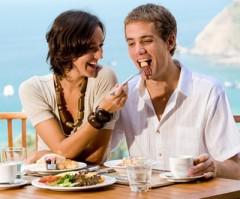 здравословно хранене при косопад