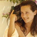 5 лесни съвета за намаляване риска от косопад