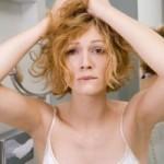 Има ли връзка между косопад и стрес?