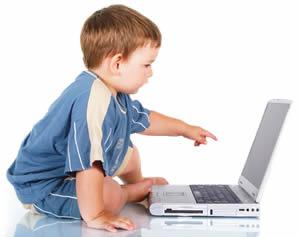 косопад и компютри