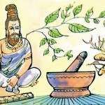 Рецепти от Аюрведа при косопад