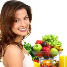 диета при косопад