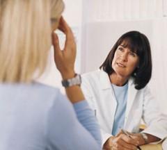 косопад и поликистозен синдром