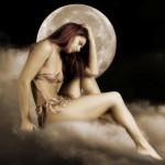 Има ли връзка между косопада и Луната?