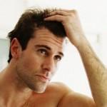 Факти и митове за косопада и оплешивяването