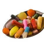 Прекаляването с витамин А причинява косопад