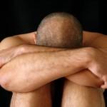 Кога нивото на тестостерона е ниско и води до оплешивяване