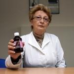 """Д-р Виолина Тодорова: Оплешивяване и косопад?! Решението е """"Ефект-2""""!"""