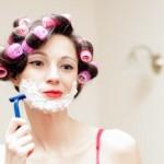 5 съвета за правилна комуникация с фризьора