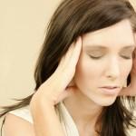 Алопеция на нервна почва – косопад от стрес, тревожност и депресия