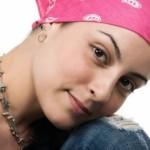 Косопад и химиотерапия