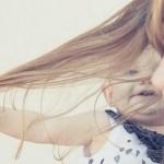 Как да намалим косопада след бременност