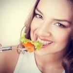 Може ли диета да предизвика косопад?
