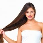 6 домашни рецепти за растеж на косата