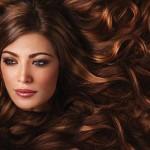Кои витамини карат косата да расте и да става по- гъста