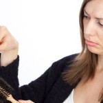 Лесни съвети срещу косопад
