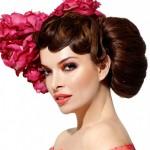 5 козметични гряха предизвикващи косопад
