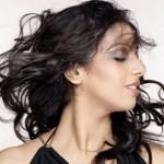 Топ техники срещу косопад от Индия