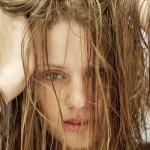 6 навика, които увреждат косата