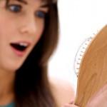 10 съвета, за да избегнете косопада