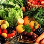 Алопеция и хранене