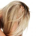 6 стъпки срещу косопада