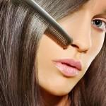 Безценни съвети за вашата коса